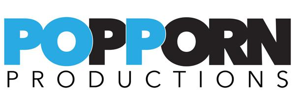 Popporn Productions