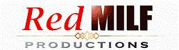 Red MILF Productions