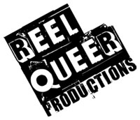 Reel Queer Productions
