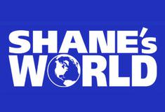 Shane's World Studios