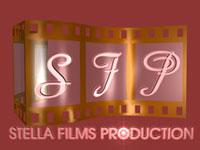 Stella Films Productions