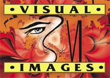 Visual Images