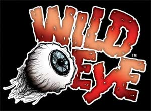 Wild Eye Productions