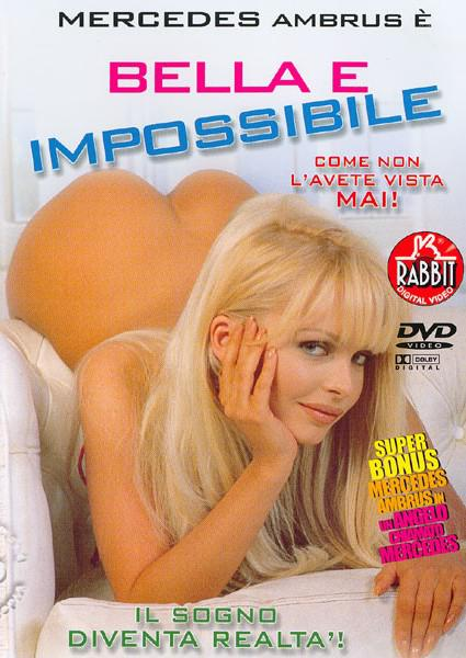 Bella E Impossibile Box Cover