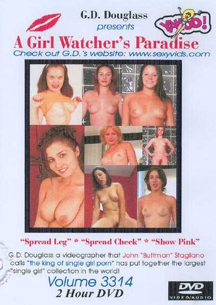 A girl watchers paradise 3232 part 4 6