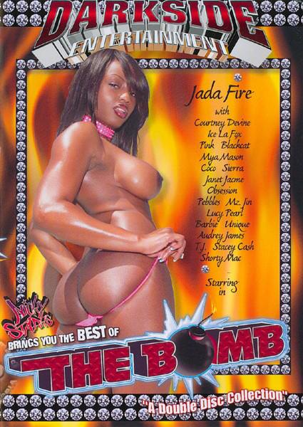 The Best Of The Bomb (Disc 1) Box Cover