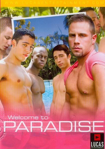 welcome to paradise gay