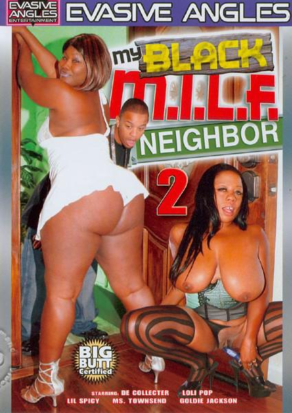 Milf neighbor movies