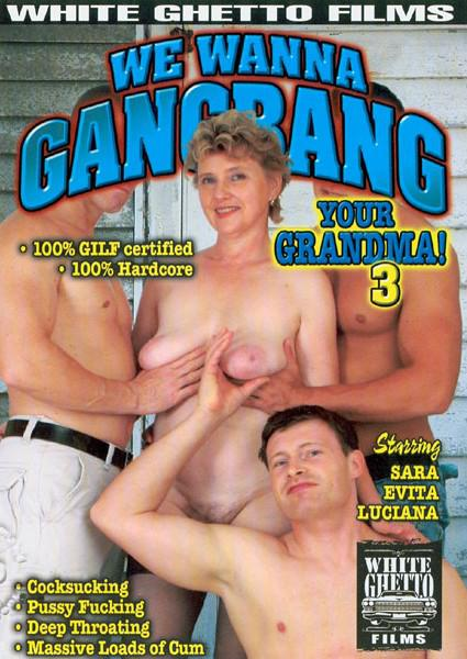 Confirm. massive gangbang movies excellent phrase