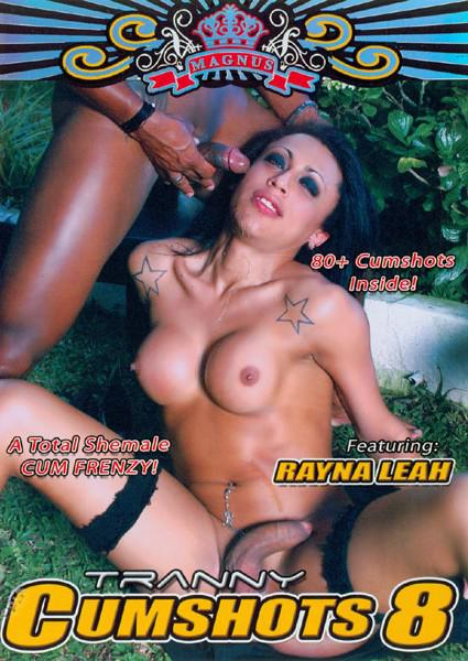 Tranny Cumshots 8 Watch Now Hot Movies