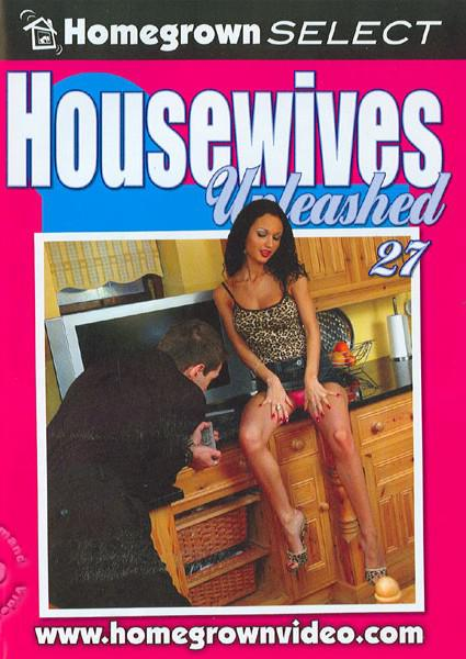 Housewives unleased