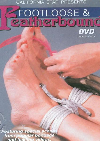 Footloose & Featherbound Box Cover