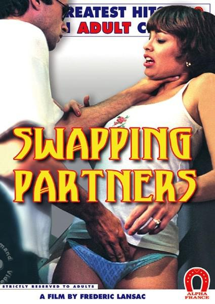 Swapping Partners (French Language)