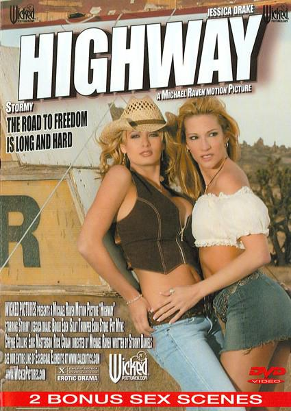 Highway Box Cover
