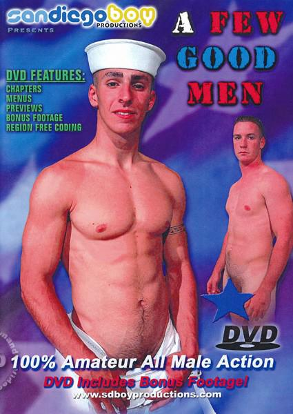 gay asian twink movies