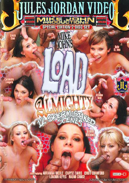 Load Almighty (Disc 1)
