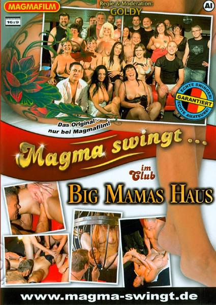 Excellent magma swingt stream All