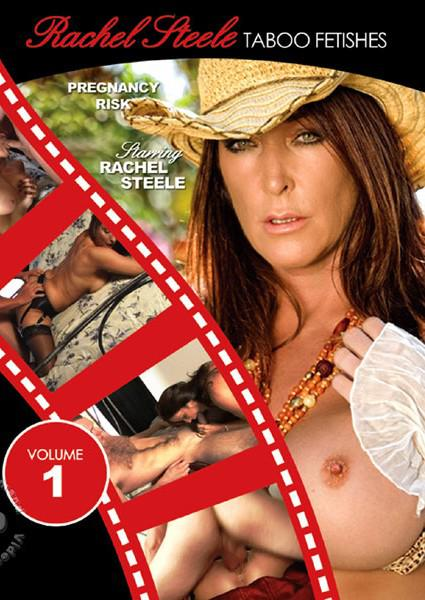 Rachel Steele Milf Taboo Stories Stolen Sons Cover