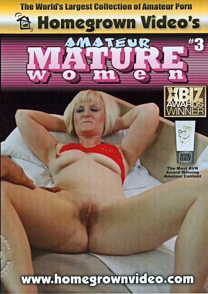 homegrown movies Amateur