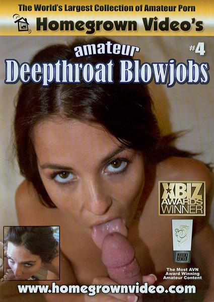 Theme simply largest deepthroat for
