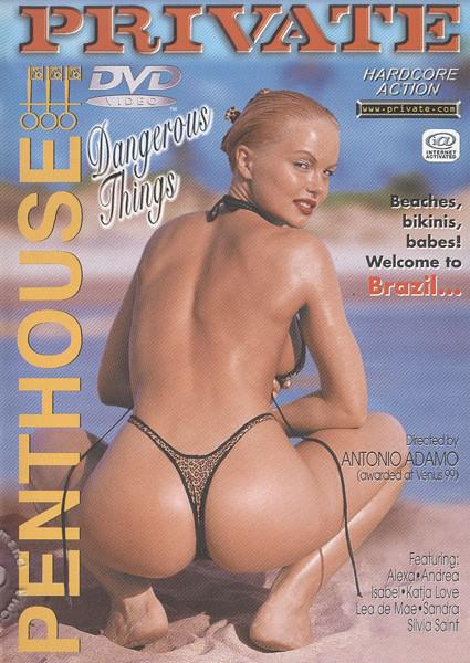 penthouse xxx movies