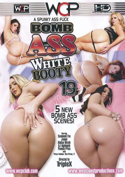 motion pictures teenage girl porn