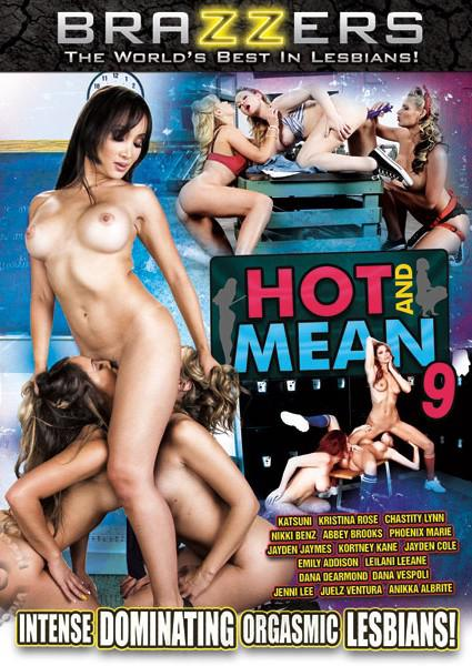 watch hot and mean