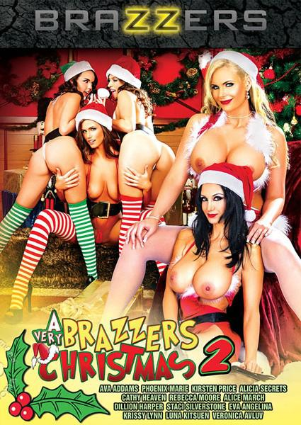 Watch Full Brazzers Movies