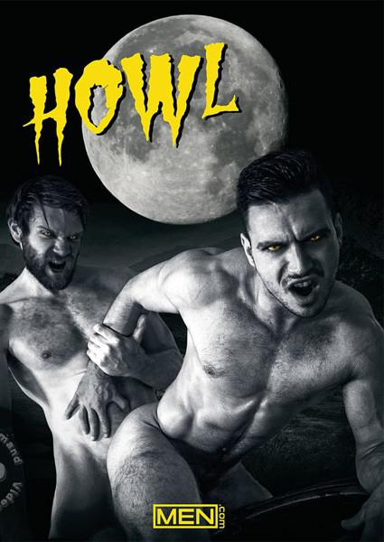 Howl Box Cover