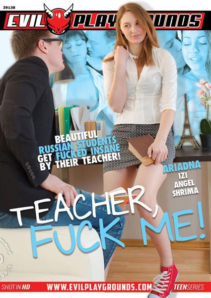 Teacher Fuck Movies