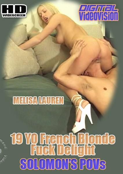 french pov escort flers