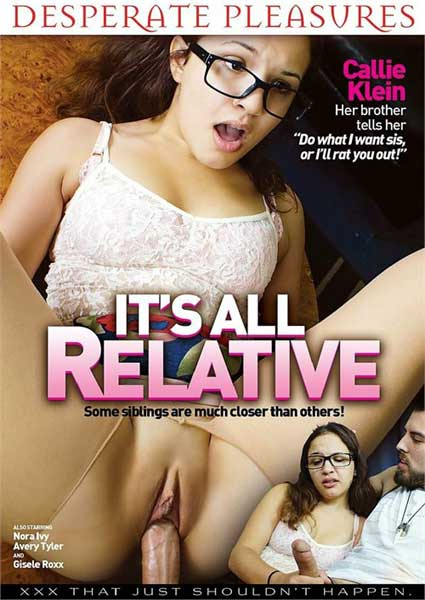 Its All Relative - Watch Now  Hot Movies-1010