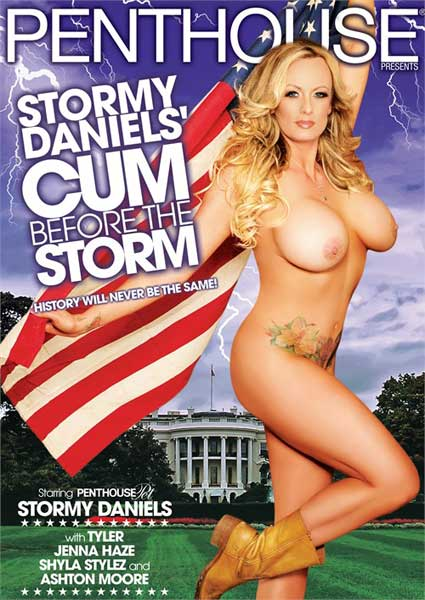 mark davis stormy shyla stayez 3some