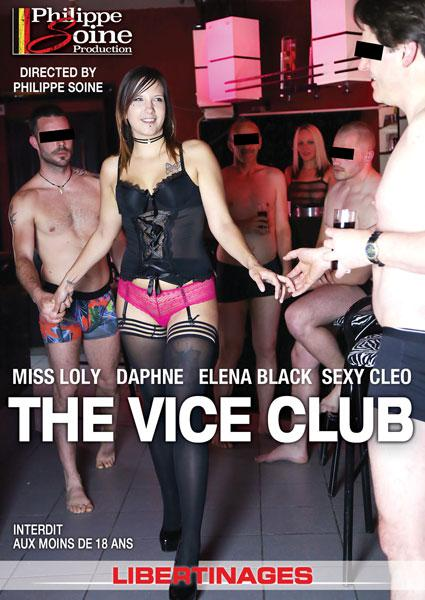 Soine The Vice Club Watch Now Hot Movies