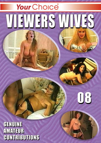 Viewers Wives 08