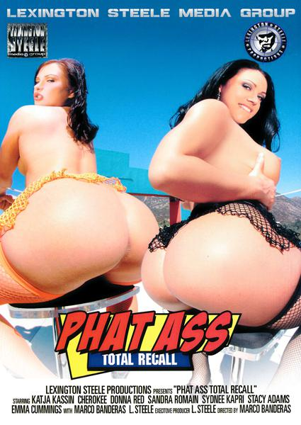 Phat ass movies