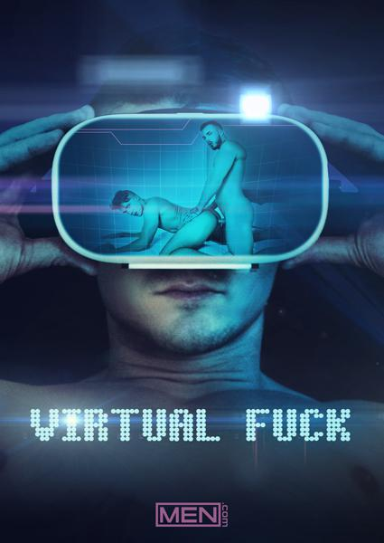 Virtual Fuck Box Cover - Login to see Back