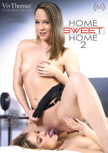 Home Sweet Home 2 Box Cover