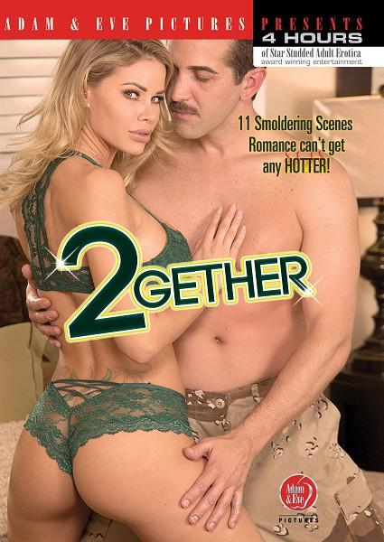 2gether Box Cover
