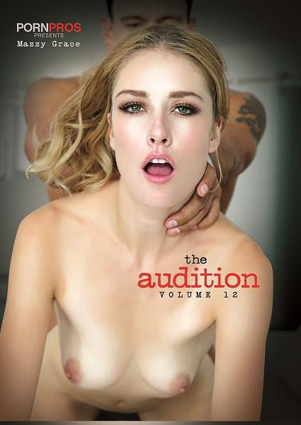 The Audition Volume 12