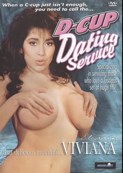 Viviana dating service