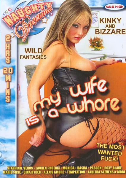 My Wife Is A Whore Watch Now Hot Movies
