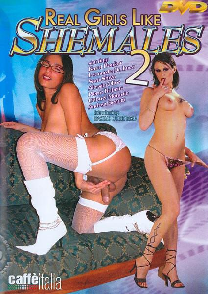 Brian recommend best of 2 and 2 shemales girls