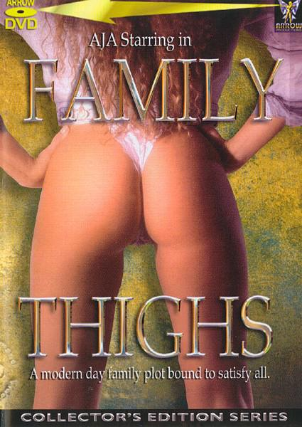 Family Thighs