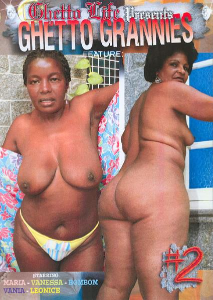 Don recommend best of grannies anal ghetto