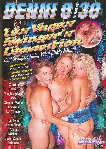 Las vegas sex swingers