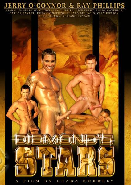 gay personal trainers san diego