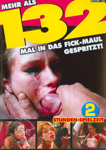 The Very Best Of Sperma Gang-Bang 3 Box Cover