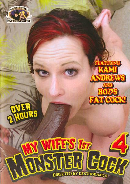 Sharing wife porn tubes