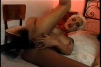Diary Of Perversions Clip 3 00:38:00